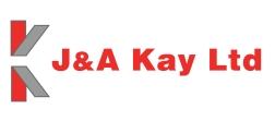 J&A Kay Ltd
