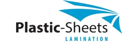 Plastic Sheets Lamination
